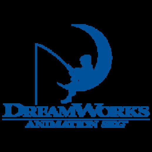 l7089-dreamworks-animation-logo-93083