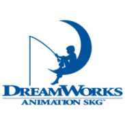 l7089-dreamworks-animation-logo-93083